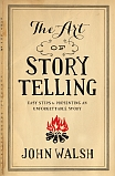 The Art of Storytelling_cov_fin.indd