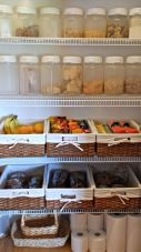 pantry ideas 2