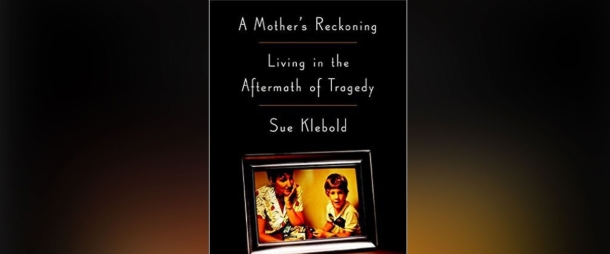 A Mother's Reckoning Cover