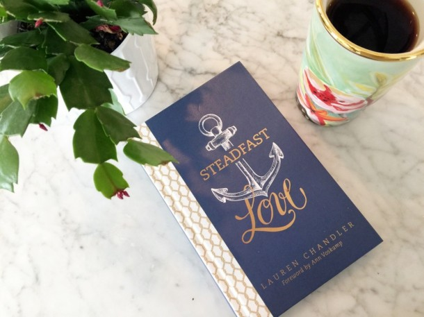 steadfast-love-book-review