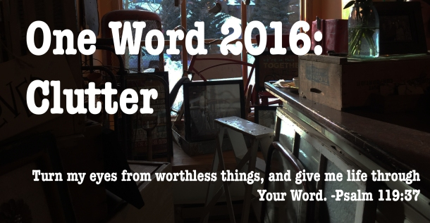 one-word-2016